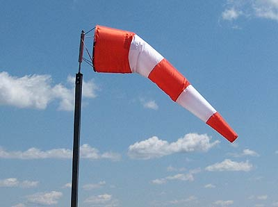 11_windsock_large